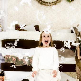 Weihnachtstraum - 2014